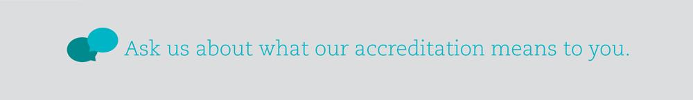 KDCFA-ADA-Practice-Accreditation-Footer