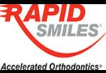 rapid-smiles